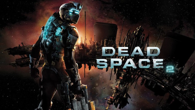 1-Dead-Space-2