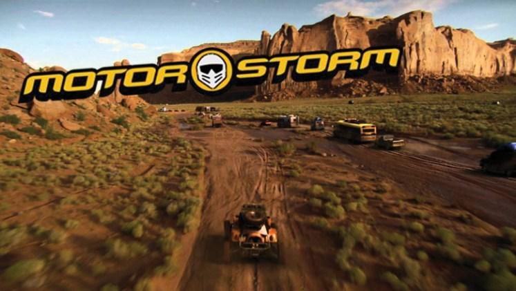 1-Motorstorm