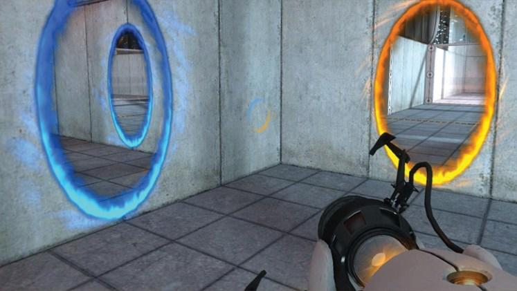 1-Portal-Orange-and-Blue