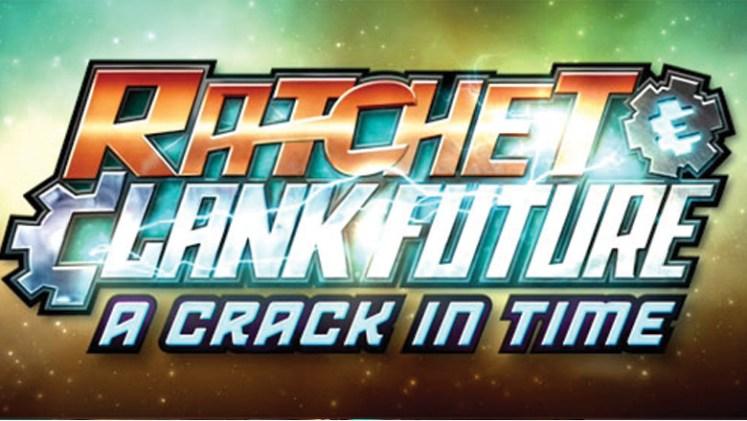 1-Crack-in-Time