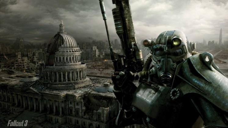 1-Fallout-3