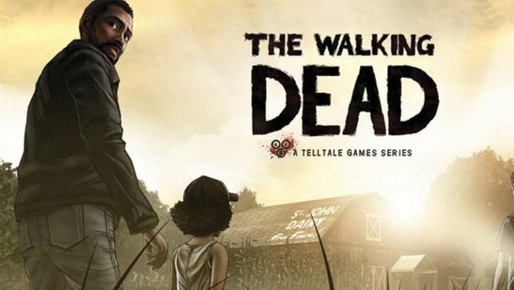 1-Walking-Dead