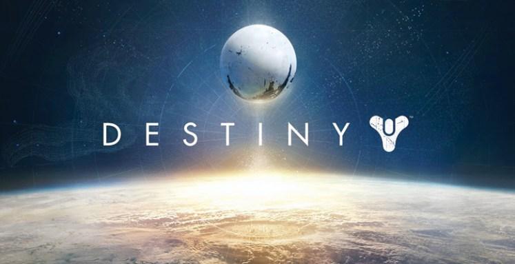 1-Destiny-Title