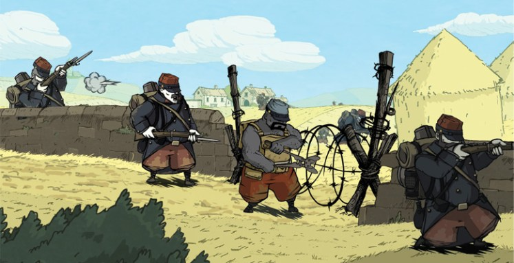 1-Valiant-Hearts-Barbed-Wire