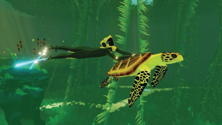 1-Abzu-Turtle