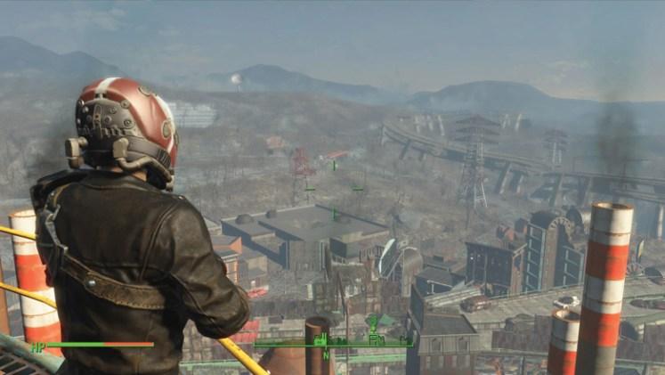 1-Fallout-4-View