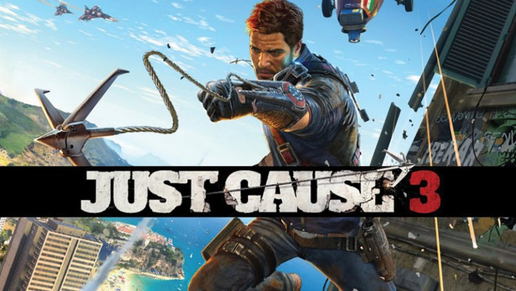1-Just-Cause-3-Cover