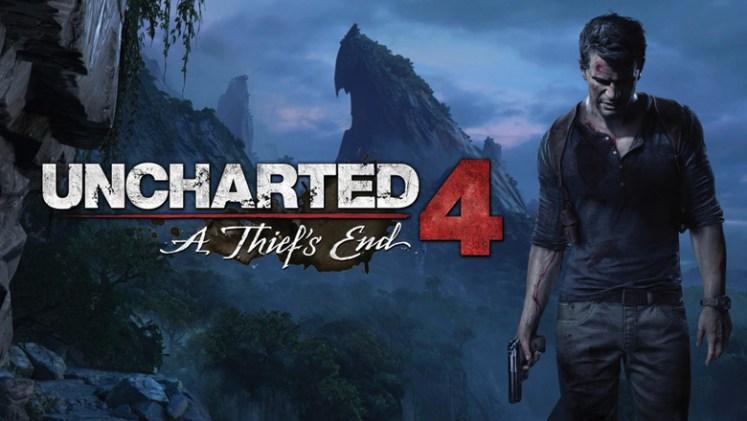 1-Uncharted-4
