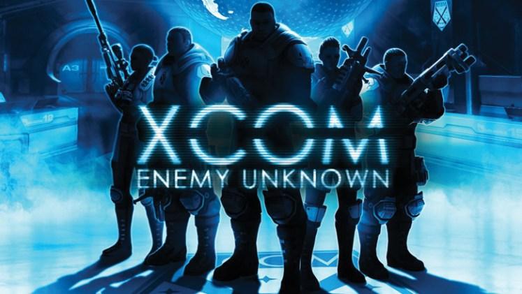 1-Xcom