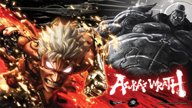 1-Asura's-Wrath