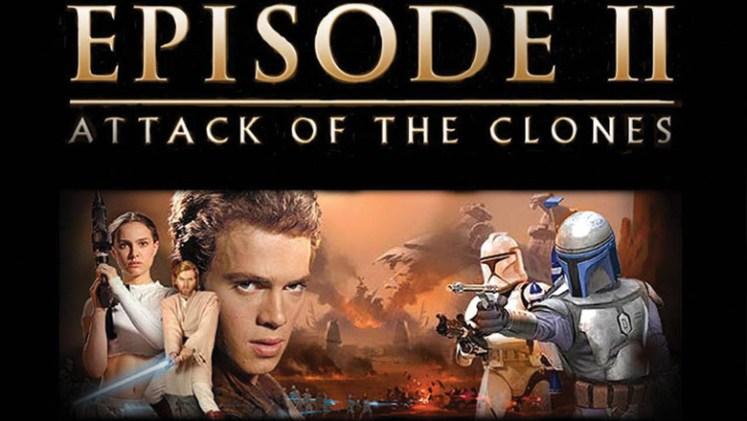 1-Attack-of-the-Clones