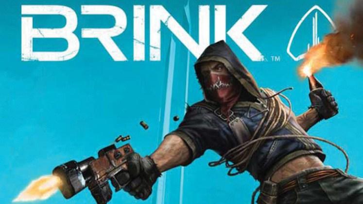 1-Brink