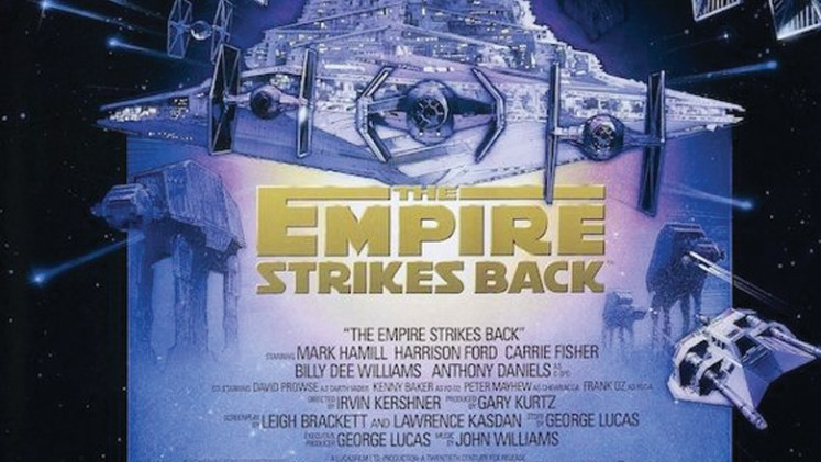 1-Empire-Strikes-Back