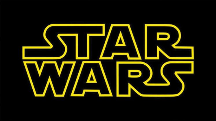 1-Star-Wars