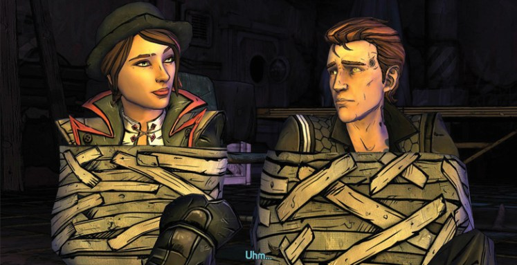 1-Tales-from-Borderlands-Tied-Up