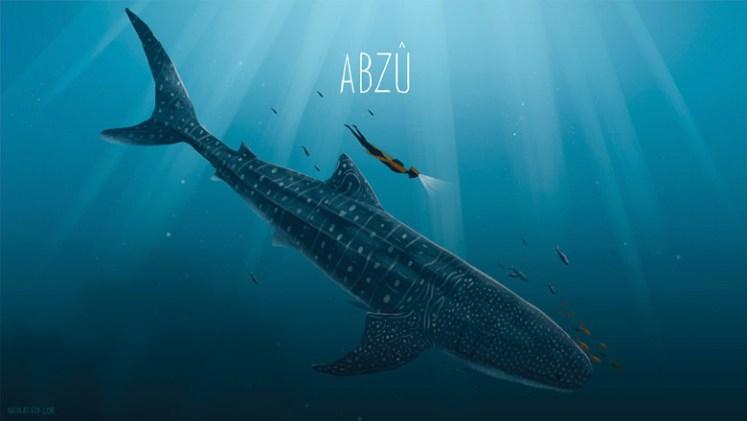 1-Abzu