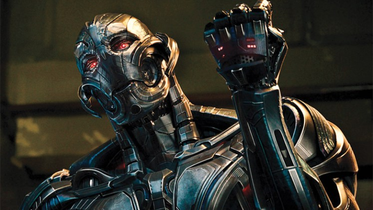 1-Age-of-Ultron-Ultron