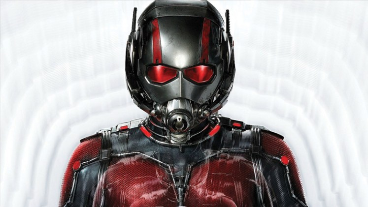 1-Ant-Man-Cover