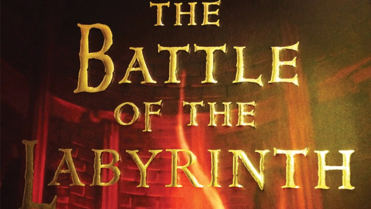 1-Battle-Labyrinth