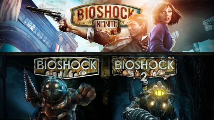 1-Bioshock-Trilogy