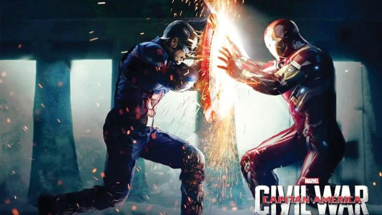 1-Clash