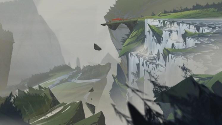 1-Falling-Mountain