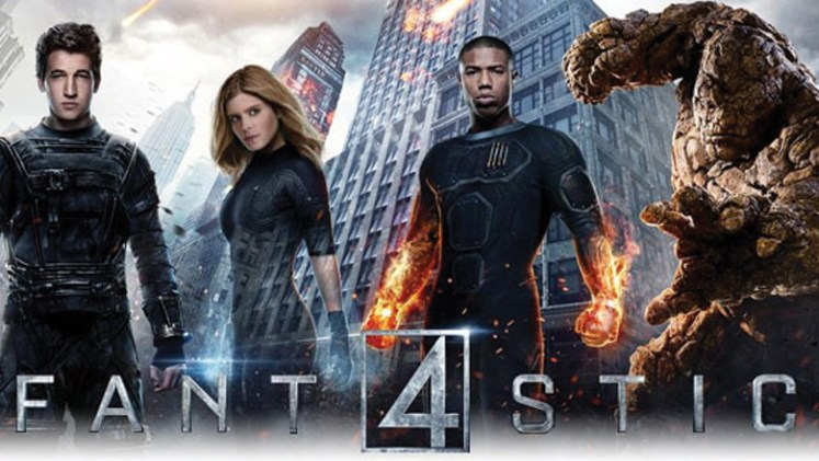 1-Fantastic-Four