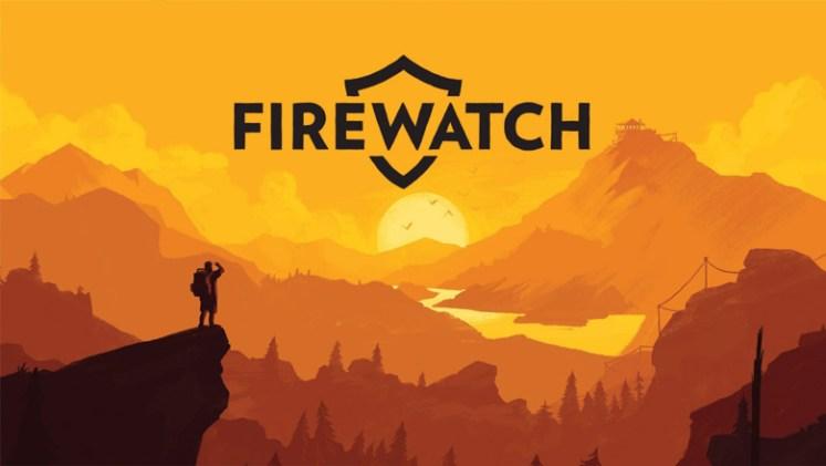 1-Firewatch