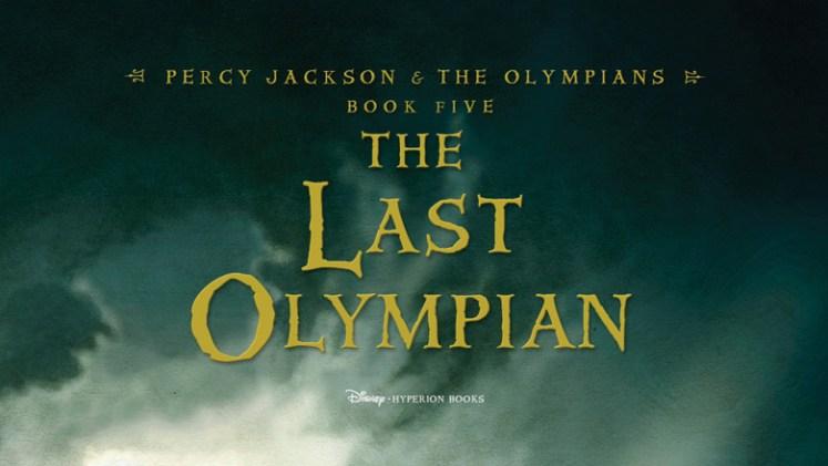 1-Last-Olympian