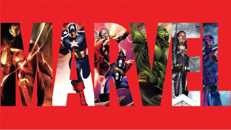 1-Marvel-Logo