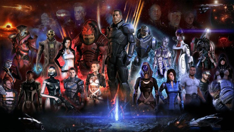 1-Mass-Effect-Trilogy