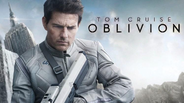 1-Oblivion