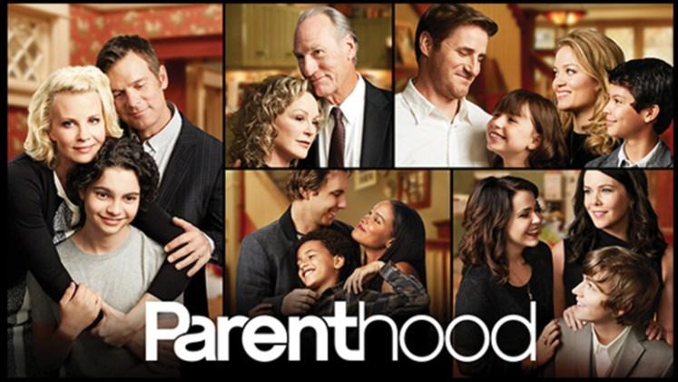 1-Parenthood-S1