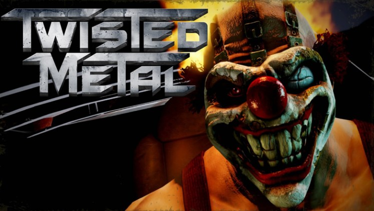 1-Twisted-Metal