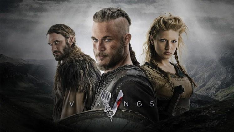1-Vikings-S1