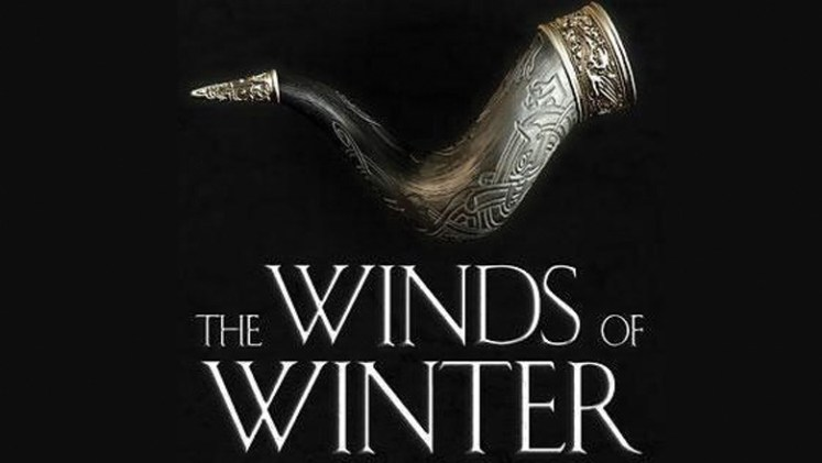 1-Winds-of-Winter