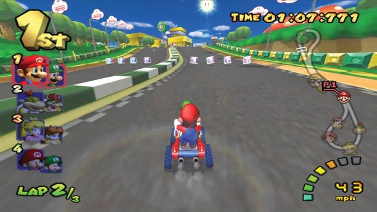 1-Mario-Kart-Double-Dash