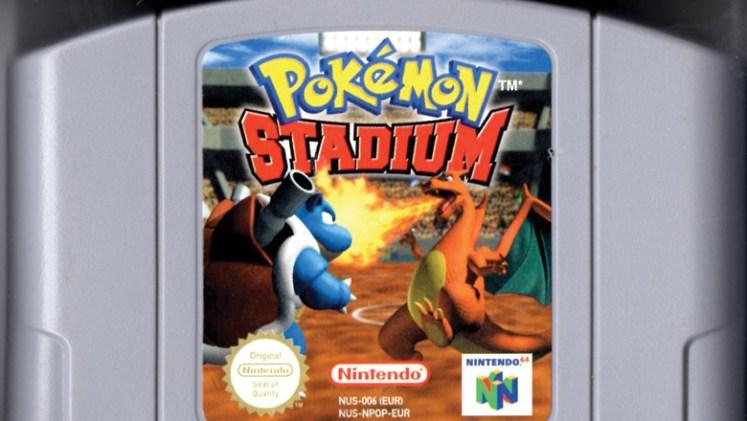 1-Pokemon-Stadium