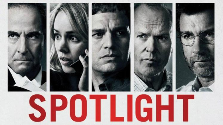 1-Spotlight