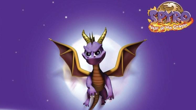 1-Spyro-Year-of-the-Dragon