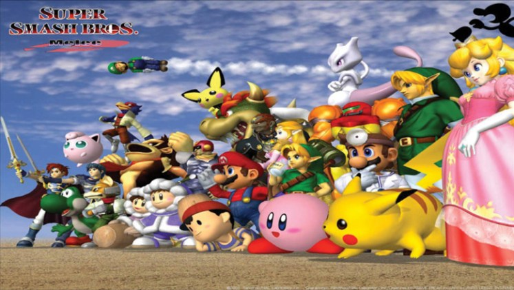 1-Super-Smash-Bros-Melee