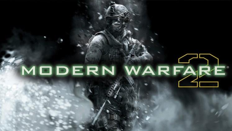 1-cod-modern-warfare-2