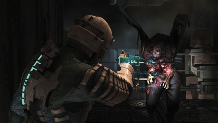 1-dead-space