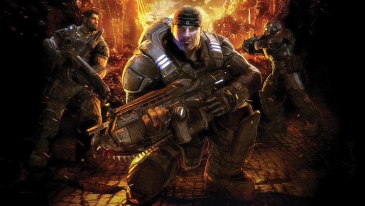 1-Gears-of-War