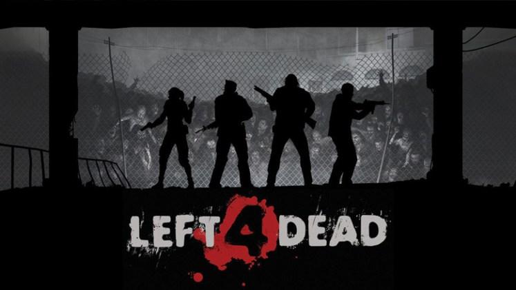 1-left4dead