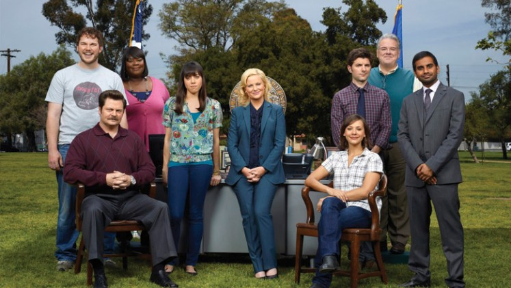 1-parks-and-rec-s5