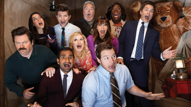 1-parks-and-rec-s6