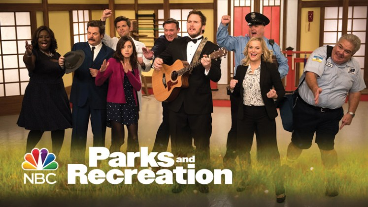 1-parks-and-rec-s7