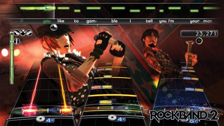 1-rock-band-2