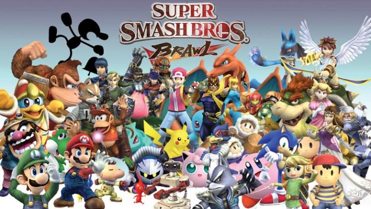 1-super-smash-bros-brawl
